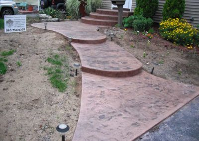 rochester-stamped-concrete-companies-ny (10)