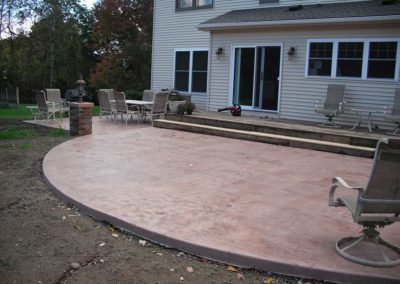 rochester-stamped-concrete-companies-ny (103)