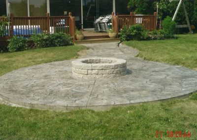 rochester-stamped-concrete-companies-ny (14)