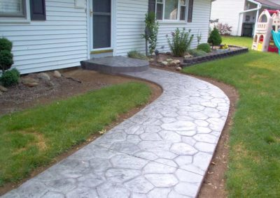 rochester-stamped-concrete-companies-ny (15)