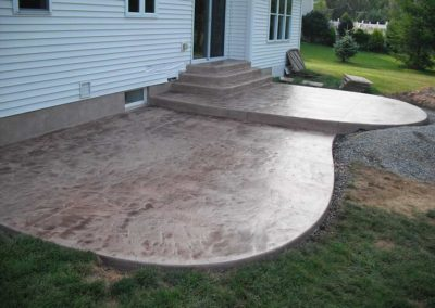 rochester-stamped-concrete-companies-ny (16)