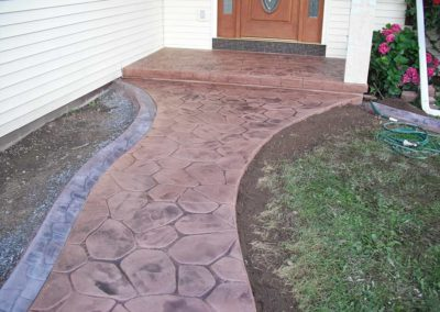 rochester-stamped-concrete-companies-ny (20)