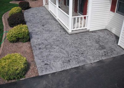 rochester-stamped-concrete-companies-ny (22)