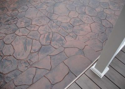 rochester-stamped-concrete-companies-ny (23)