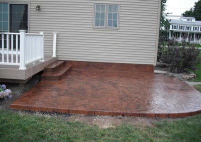 rochester-stamped-concrete-companies-ny (24)