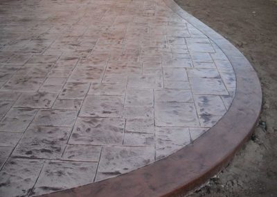 rochester-stamped-concrete-companies-ny (28)