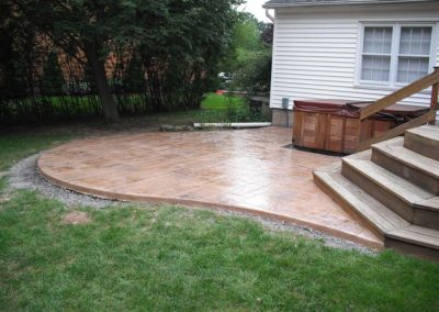 rochester-stamped-concrete-companies-ny (40)