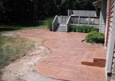 rochester-stamped-concrete-companies-ny (41)