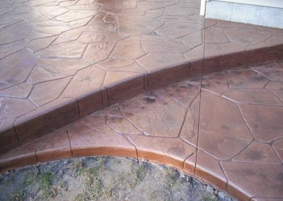 rochester-stamped-concrete-companies-ny (46)