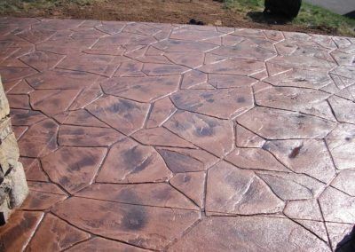 rochester-stamped-concrete-companies-ny (47)