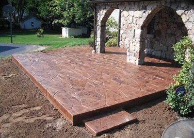 rochester-stamped-concrete-companies-ny (48)