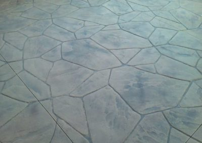 rochester-stamped-concrete-companies-ny (60)