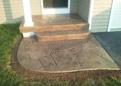 rochester-stamped-concrete-companies-ny (61)