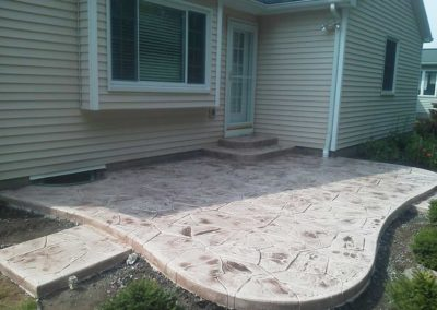 rochester-stamped-concrete-companies-ny (68)