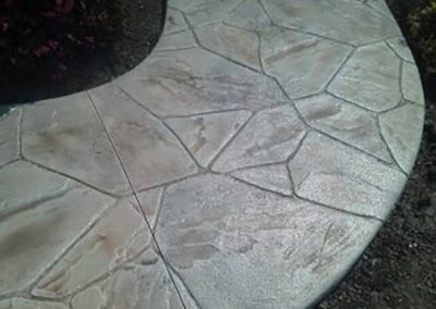 rochester-stamped-concrete-companies-ny (74)