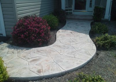 rochester-stamped-concrete-companies-ny (75)