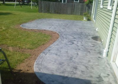 rochester-stamped-concrete-companies-ny (77)