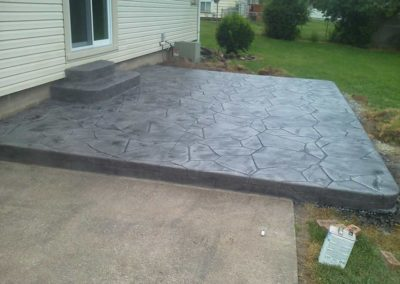 rochester-stamped-concrete-companies-ny (81)