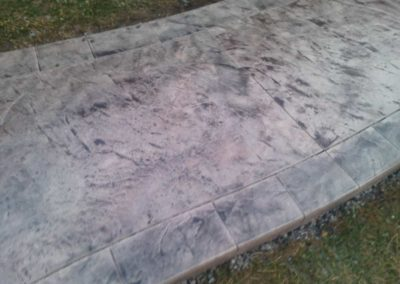 rochester-stamped-concrete-companies-ny (86)