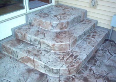 rochester-stamped-concrete-companies-ny (93)