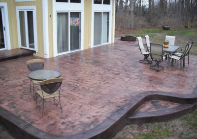 rochester-stamped-concrete-companies-ny (94)
