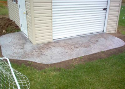 rochester-stamped-concrete-companies-ny (98)