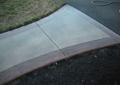 broom-finish-concrete-companies-rochester-ny-(19)