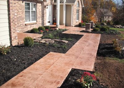 rochester-stamped-concrete-companies-ny (101)