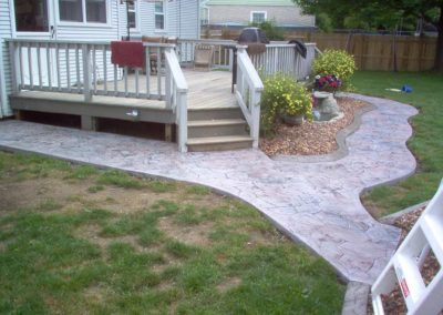 rochester-stamped-concrete-companies-ny (104)