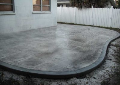 rochester-stamped-concrete-companies-ny (11)