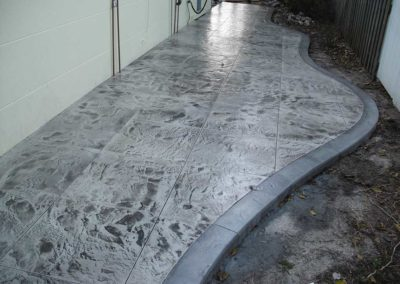 rochester-stamped-concrete-companies-ny (12)