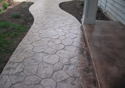 rochester-stamped-concrete-companies-ny (17)