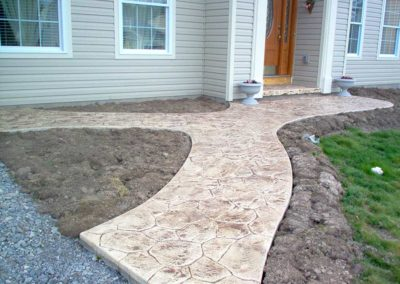 rochester-stamped-concrete-companies-ny (18)
