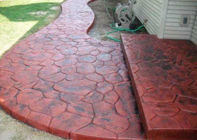 rochester-stamped-concrete-companies-ny (19)