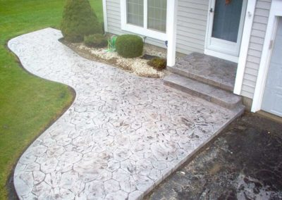 rochester-stamped-concrete-companies-ny (2)
