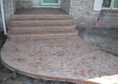 rochester-stamped-concrete-companies-ny (21)