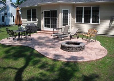 rochester-stamped-concrete-companies-ny (26)