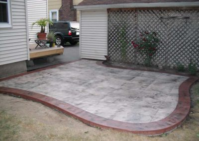rochester-stamped-concrete-companies-ny (27)
