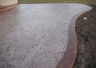 rochester-stamped-concrete-companies-ny (29)