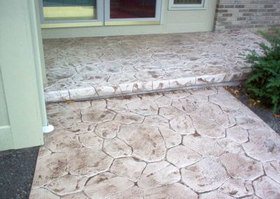 rochester-stamped-concrete-companies-ny (3)