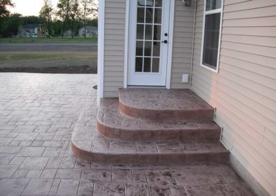 rochester-stamped-concrete-companies-ny (32)
