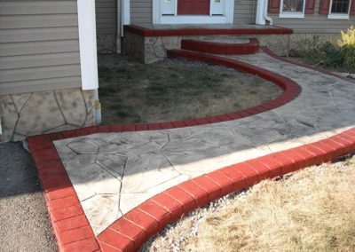 rochester-stamped-concrete-companies-ny (34)