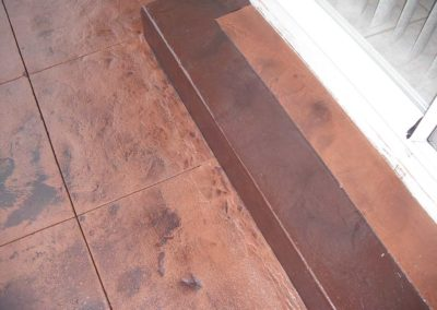 rochester-stamped-concrete-companies-ny (35)