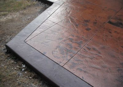 rochester-stamped-concrete-companies-ny (37)