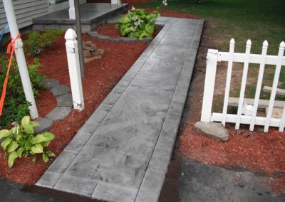 rochester-stamped-concrete-companies-ny (38)