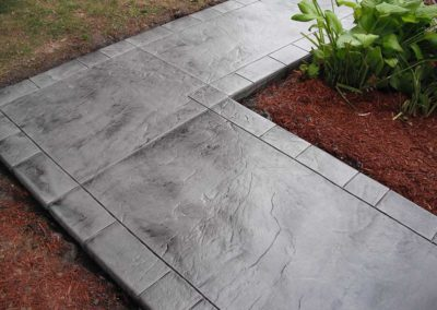 rochester-stamped-concrete-companies-ny (39)