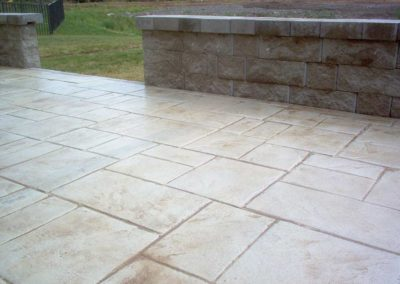 rochester-stamped-concrete-companies-ny (4)