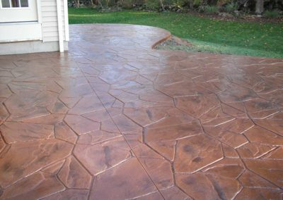 rochester-stamped-concrete-companies-ny (42)