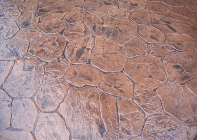 rochester-stamped-concrete-companies-ny (43)
