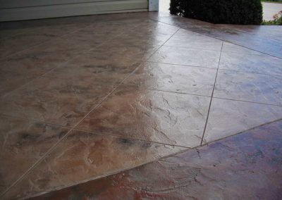 rochester-stamped-concrete-companies-ny (44)